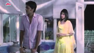Dil De Diya Hai Jaan Tumhe Denge Video Song