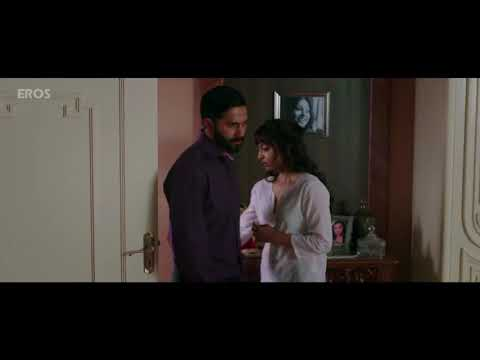 indian xxx videos Bollywood_s deleted uncut scene