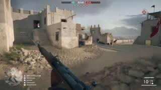 battlefield #3