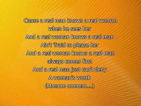 Alicia Keys A Woman s Worth Lyrics In Video