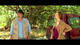 Ein Sommer in der Provence - Trailer (Deutsch)
