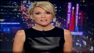 FINALLY!! AFTER BASHING TRUMP FOR MONTHS, MEGYN KELLY GETS THE PUNISHMENT SHE DESERVES!