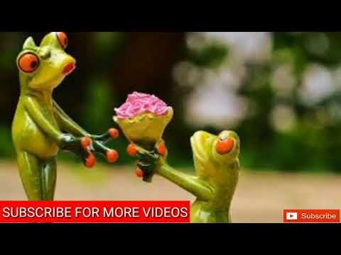 Xxx Mp4 HDvd9 Co Jitni Dafa Dekhu Tujhe Full Video Song 2018 Full Lyrics Parmanu Yasser Desai 3gp Sex