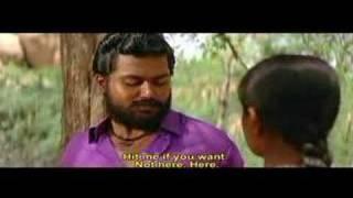Paruthi Veeran - Trailer 1