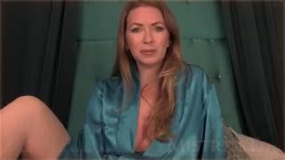 sex ed...   Mistress T  tells the truth