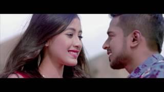 E Shomoy Jak Furiye   Milon   Ananna   Romantic Video Song   New Music Video 2017
