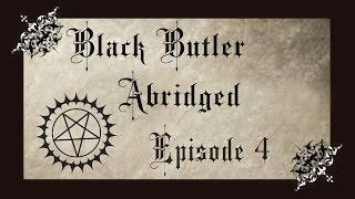 BBA Episode 3: Party Animal