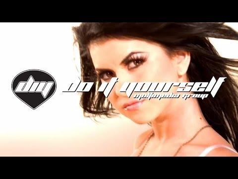 Xxx Mp4 INNA Hot Dance Version Official Video HD 3gp Sex