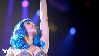 Katy Perry - Part Of Me Theatrical Trailer