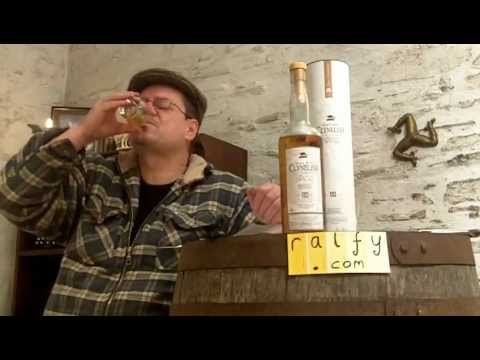 Xxx Mp4 Whisky Review 260 Clynelish 14yo 3gp Sex