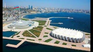 Visit Azerbaijan  Best travel