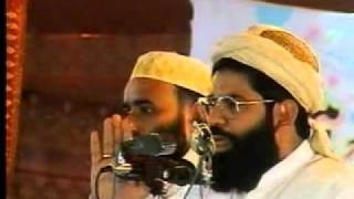 syed arshad saeed kazmi (Shan e Mustafa)
