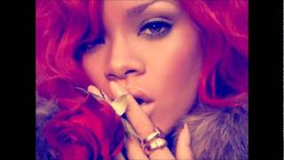Karaoke Even Lower Tone (California King Bed - Rihanna)