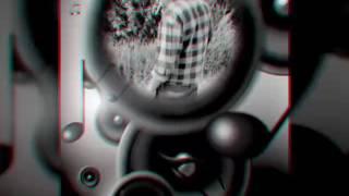 Purulia songs dj new 2016