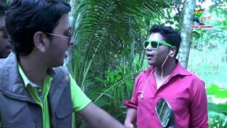 Bangla Comedy  Natok Bahadur sohari trailer~1.mp4