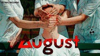 The Motans - August | Videoclip Oficial