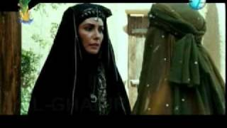 Mukhtar Nama Episode 9 Urdu HQ