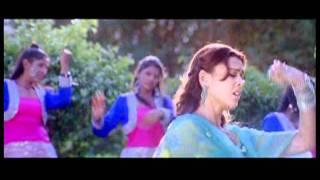 Tujhe Dekhoon To Aisa [Full Song] Desh Drohi