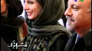 نمایش فیلم تازه اصغر فرهادی در برلین