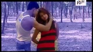 images Tumi Dakbe Bole Bangla Songs 2014 Bengali Love Songs Official HD Video