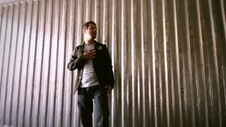 Irfan Chaudhry - Nai Lagda ft.Fysul Mirza