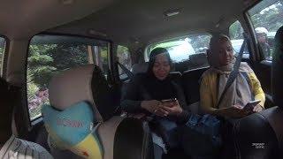Piknik Ke Bogor Part.10 Bareng Miss Mary Culinary Dan Lady Postpone YN030685