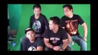 Sada Atiku - The Crew (MTV Behind The Scene)