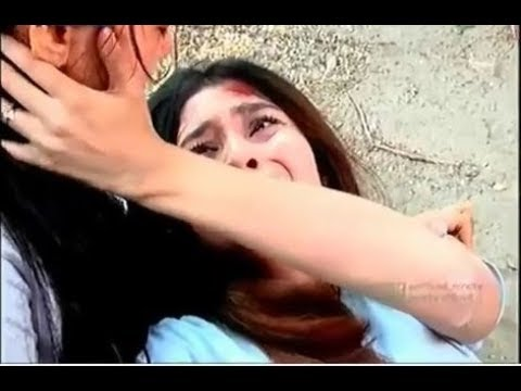 film televisi terbaru Dongeng Legenda Asal Usul Pantai Karang Bolong