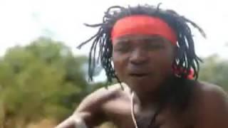 AWILO MAMA WAKAMBO