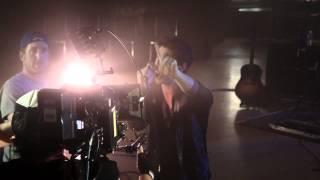 Jesse Labelle - Heartbreak Coverup ft Alyssa Reid - Exclusive Preview