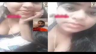 Indian Aunty Hot IMO video