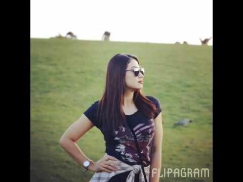 Xxx Mp4 Thinzar Kyaw Photo 3gp Sex