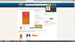 [Trick] Flipkart Free home Delivery