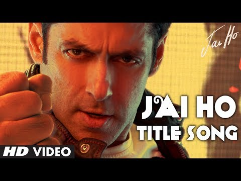 Xxx Mp4 Jai Jai Jai Jai Ho Title Video Song Salman Khan Daisy Shah Tabu 3gp Sex