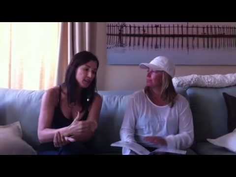 Xxx Mp4 Girl On Girl The Naked Challenge 1st Interview 3gp Sex