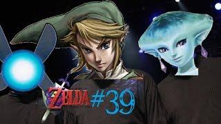 Legend of Zelda | Part 39 | I'm Blue Dabadi Daba Dye