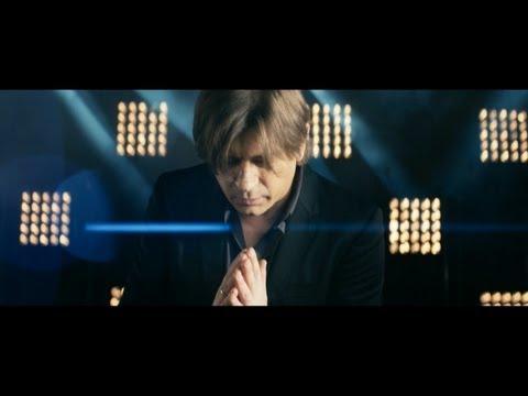 Xxx Mp4 Би 2 – Молитва OST Метро 3gp Sex