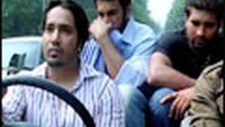 Mera Dil Tere Naina (Song Promo) | Mitti | Mika Singh, Lakhwinder Singh Kandola & Kartar Cheema