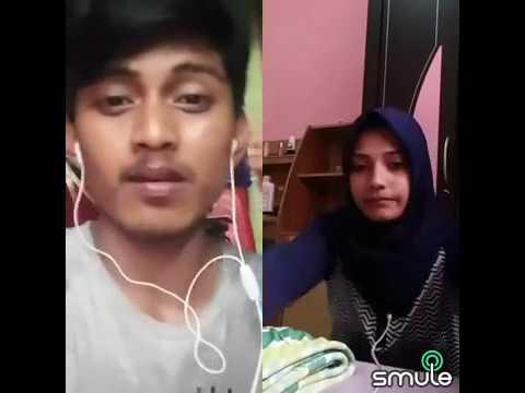 Xxx Mp4 Puja Syarma Anak Aceh Bersuara Merdu Duet Terbaik Hindi 3gp Sex