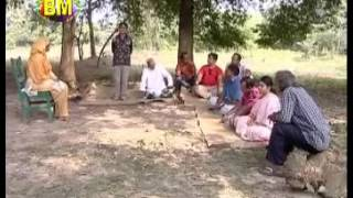 Bangla Comedy Natok Alospur Part-5 (HQ)