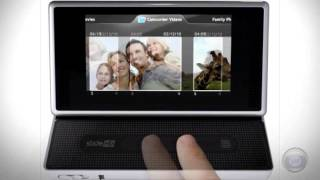 ─►HD Flip Video Camera Review?
