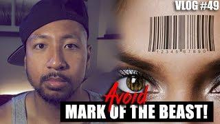 AVOID the MARK of the BEAST!!! | SFPvlog
