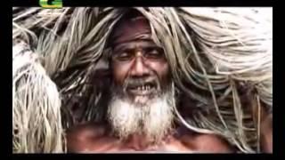 Shobar Moner Bondho Ghore মিলন মাহমুদের অসম্ভব সুন্দর একটি গান।