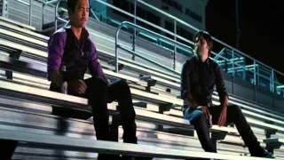 American Pie Reunion Milf Scene
