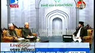 Q&A-SLATUT TASBIH NAMAZ BANGLA.flv