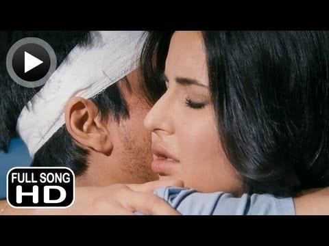 Saans (Reprise) - Full Song   Jab Tak Hai Jaan   Shah Rukh Khan   Katrina Kaif