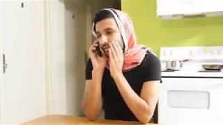 Zaid Ali Funny Videos special Parts