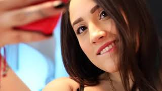 Dharius - Hey Morra (Video Oficial)