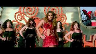 ABCD 2 2015 Tatooo Full Song HD