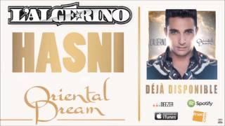 L'Algérino - Hasni [Audio]